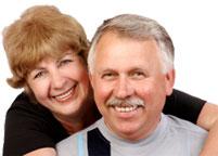 Dental Implants | FAQ